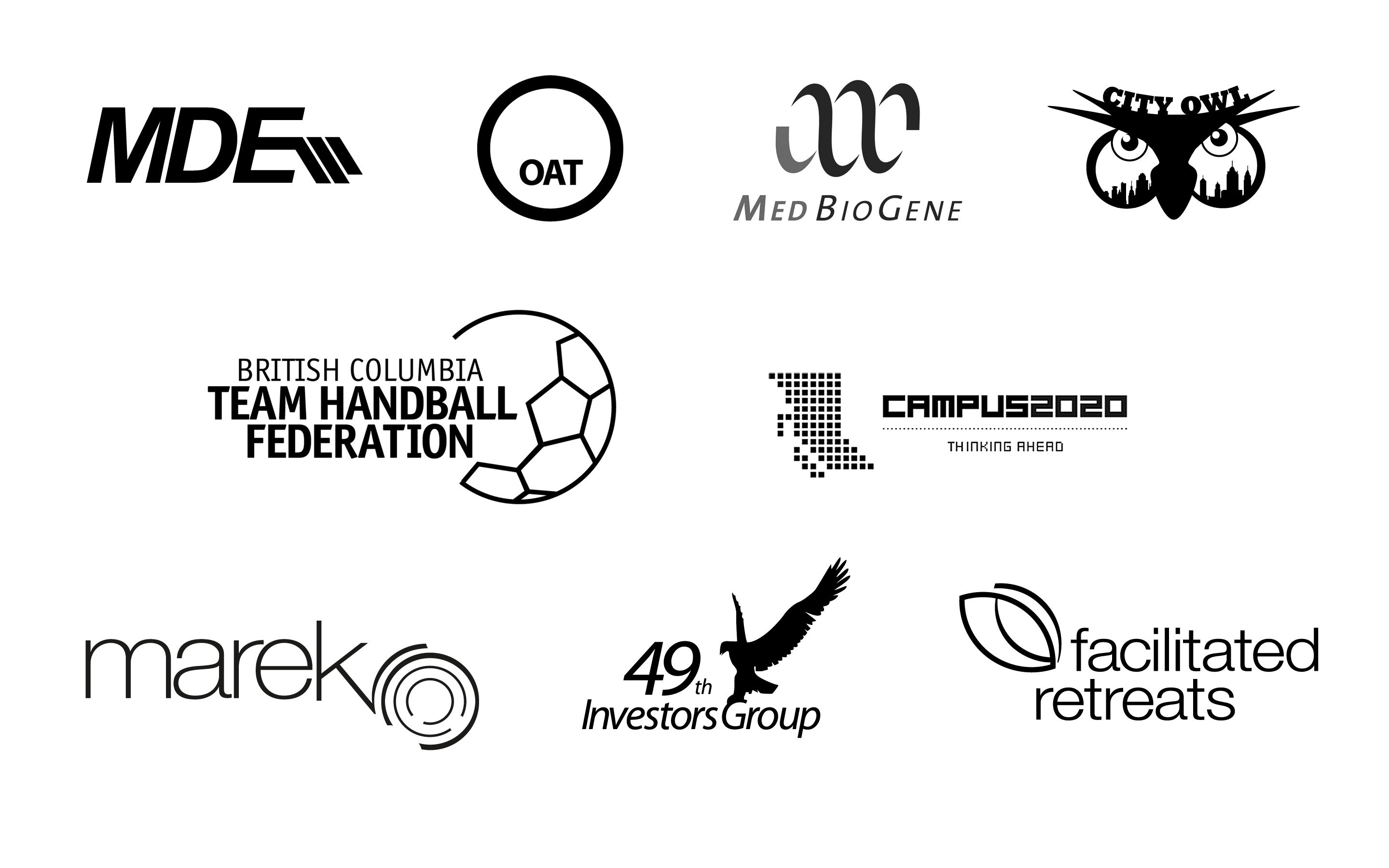 co-logodesign-samples