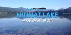 co-Nitinat2014-feat