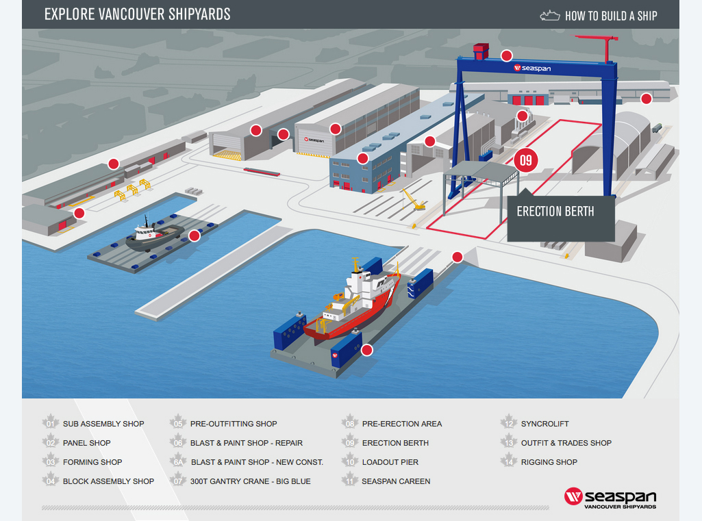 seaspan-virtual-tour